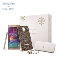 【Samsung】 Galaxy Note 4 N910U 智慧機