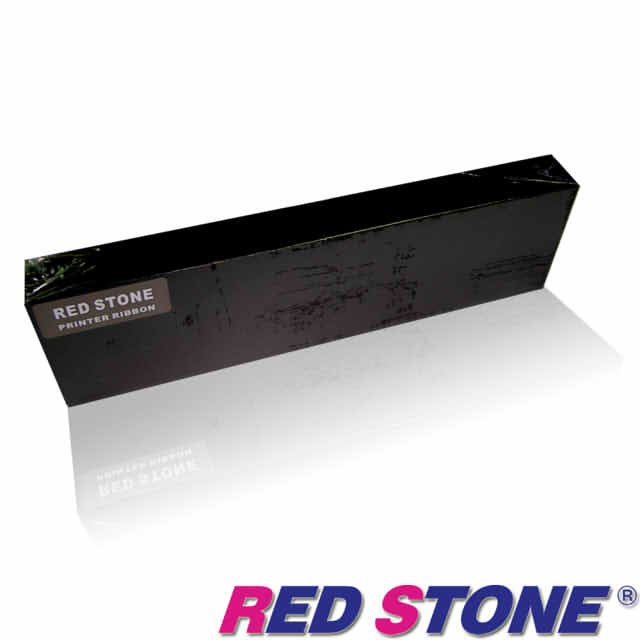 【red stone】ye-data yd4800 黑色色帶