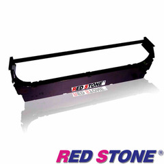 【RED STONE 】for SHINKO S4600/S4604