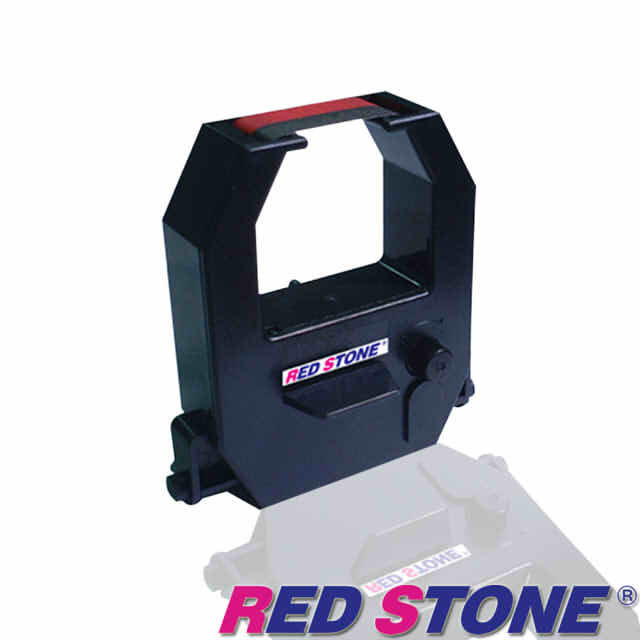 【RED STONE 】for AMANO EX-3200.VEPTEX 895/900電子式 (黑色&紅色)