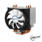 Arctic-Cooling Freezer 13  CPU散熱器