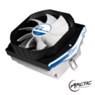 Arctic-Cooling  Alpine 64 PLUS  CPU散熱器