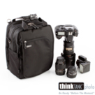 ThinkTank Urban Disguise35V2.0斜肩側背包 UD813