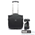 Think Tank Airport Navigator-機師型行李箱 AN540