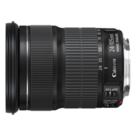 Canon EF 24-105mm f/3.5-5.6 IS STM 公司貨