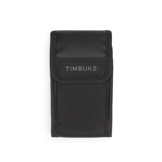 【美國Timbuk2】3 Way Accessory Case配件包 M