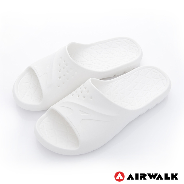 【airwalk】 ab拖鞋