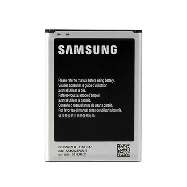 【samsung】galaxy note3 n900/ n9005  原廠電池 (裸裝)
