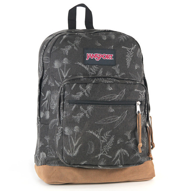 【JanSport】(RIGHT PACK EXPRESSIONS) 嘿美
