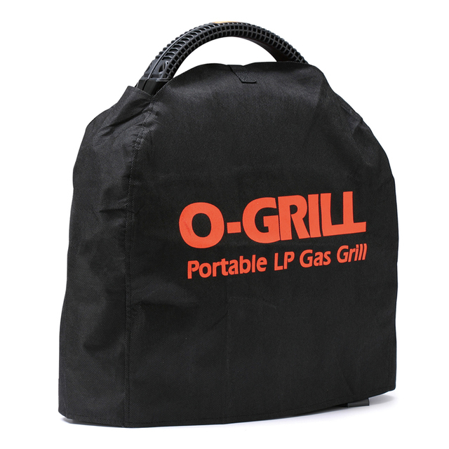 【 O-Grill】Dust Cover 防塵套