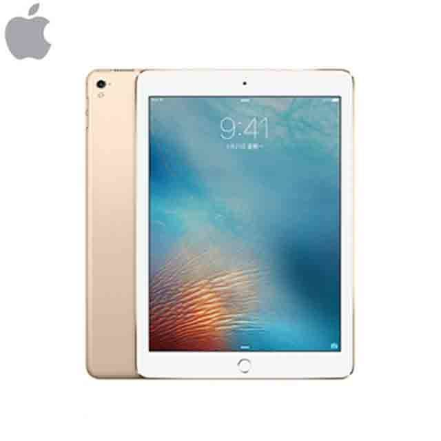 【領券折千APPLE】iPad mini4 16GB Wi-Fi+4G版  金 MK712TA/A
