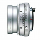 PENTAX SMCFA 43mm F1.9 Limited Silver -公司貨