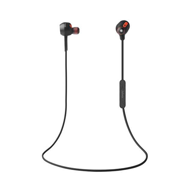 【 Jabra】ROX WIRELESS HiFi運動藍牙耳機