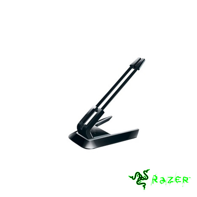 【Razer】Mouse Bungee 線夾