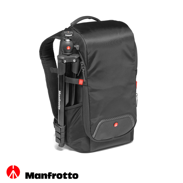 【Manfrotto 專業級】微單眼後背包 I Advanced  Cam pact Baclpack Bag I