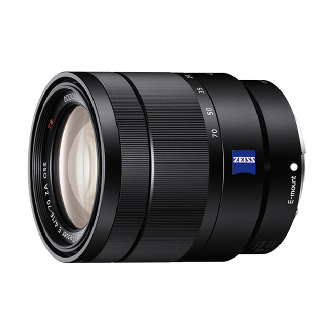 【SONY】 E 16-70mm F4 ZA OSS (平輸)
