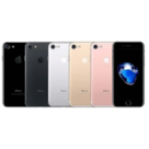 APPLE iPhone 7 4.7吋 128GB