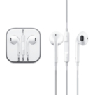 Apple EarPods 原廠雙耳線控耳機 (iPhone 6/5s/5/4s/4)