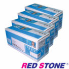 ~RED STONE ~EPSON S050146.S050147.S050148 ^(黑