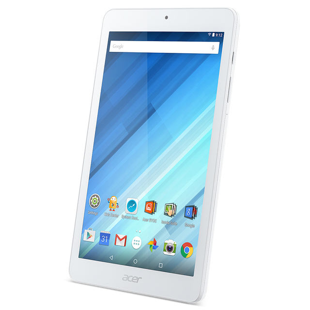 【ACER Iconia】One 8 B1-850 WiFi版1G/16G 送保貼+筆