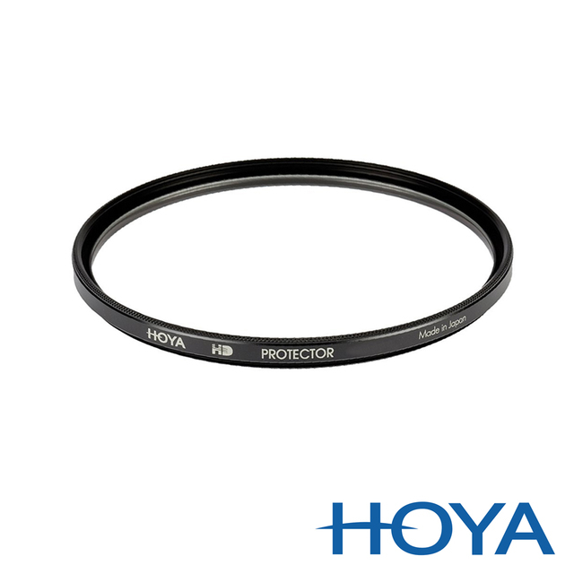 【HOYA 】HD PROTECTOR MC 超高硬度保護鏡 82MM