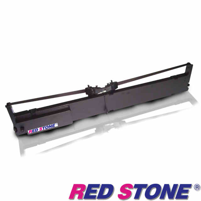 【RED STONE 】for IBM 9068 A03/H01色帶 (黑色)