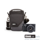 ThinkTank Mirrorless Mover 5類單眼相機包 MM646