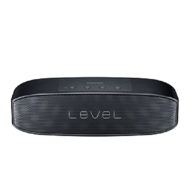 【週末下殺↘SAMSUNG】LEVEL Box Pro 原廠藍牙喇叭