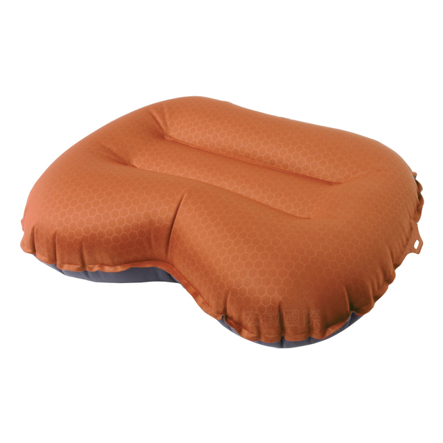 【瑞士EXPED】Air Pillow Lite 空氣枕頭 M